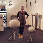 New Designers Exhibition, London 2019